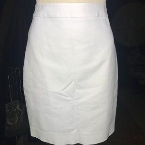 "Kate Spade ""Skirt The Rules"" Pencil Skirt"